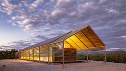 Casa Cavalcante / BLOCO Arquitetos