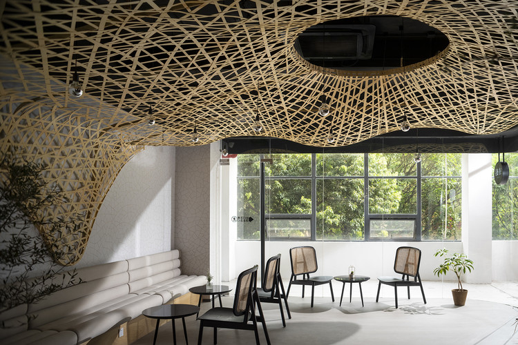 interior design 2019 editorial calendar