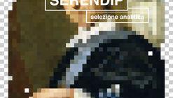 CFAD20+E - SERENDIP: Analytic Selection
