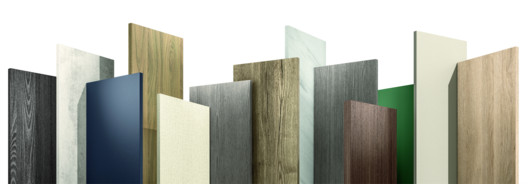A collection that is thoughtfully designed to represent the wants and needs of the North American market.