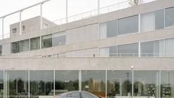 Creative Campus / PHD Architectes