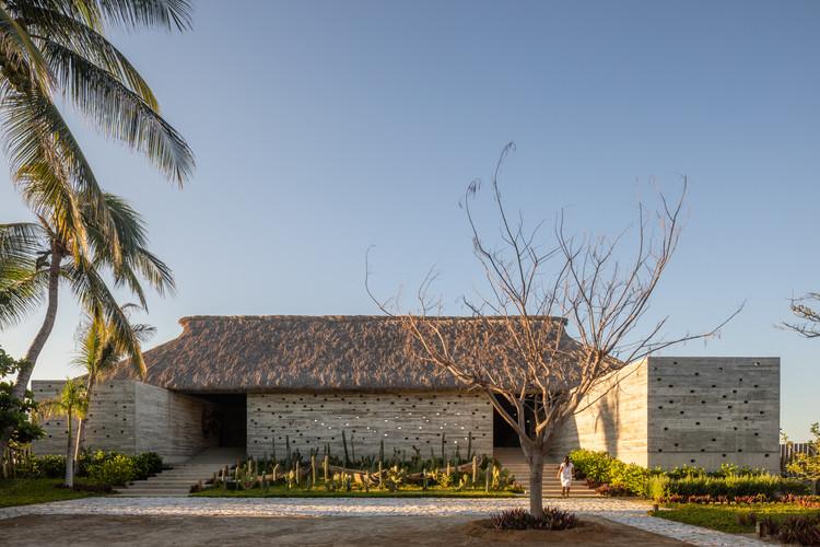 Casa Cova / anonimous, © Rafael Gamo