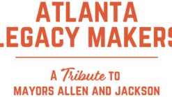 Open Call: Atlanta Legacy Makers