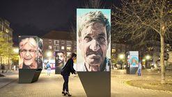 """""""Necesitamos reinventar el espacio público"""": Leonardo Fernandes Dias explora la escala humana y la vida urbana"""