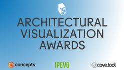 Últimos dias para se inscrever no Prêmio de Visualização de Arquitetura do ArchDaily 2020