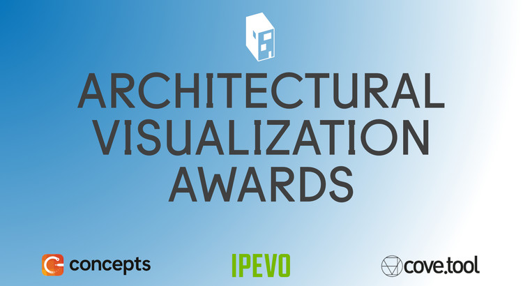 Se abre convocatoria para los ArchDaily Architecture Visualization Awards 2020
