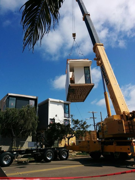 Why Choose Modular Construction?, Courtesy of Modular Building Institute (MBI)