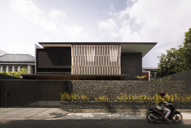 Residencia PR / studio.talk, © Ernest Theofilus