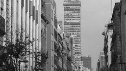 Colección de novela y ensayo Habitar Iberoamérica