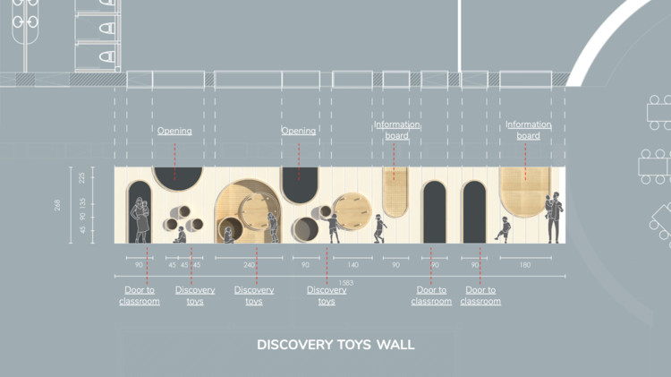 Wall Play 01