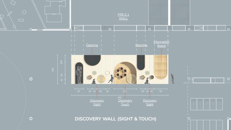 Wall Play 09