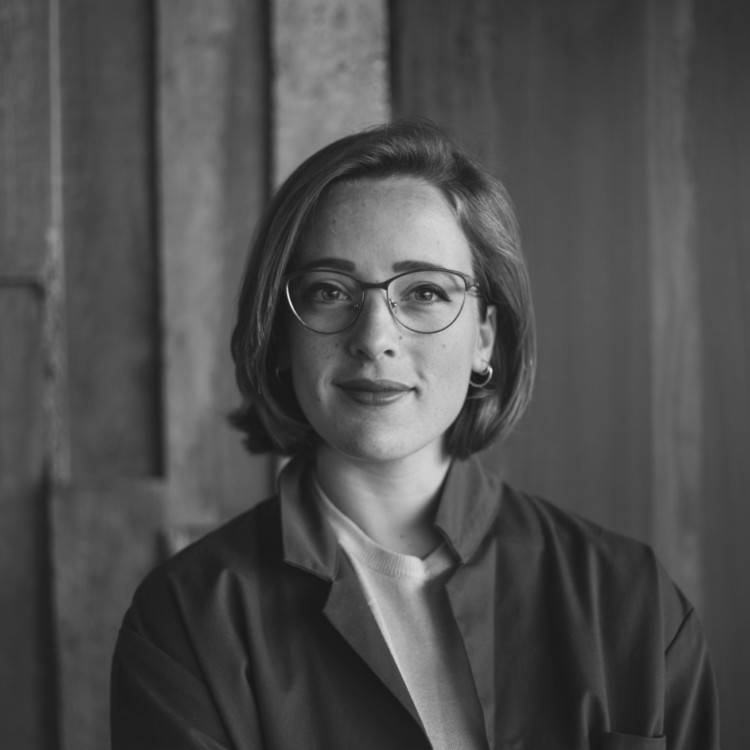 El Programa para Arquitectos Independientes que está redefiniendo el futuro de la profesión, por Caterina De La Portilla, Caterina De La Portilla