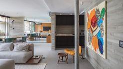Apartamento Alfazema / Studiopippa