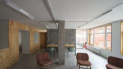 Casas Z42 / Garmendia Cordero Arquitectos