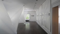 Arquitectura Vertida: Sergio Prego sobre Miguel Fisac (a través de Spirit of Space)