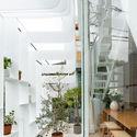 a 68 - Coffee Shop & Home: Nhà lô góc phố 2 mặt tiền đẹp nổi bật khu phố