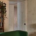AMA Union 654 - Union House: Ngôi nhà mới nhiều tầng, vui tươi