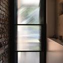 AMA Union 687 - Union House: Ngôi nhà mới nhiều tầng, vui tươi