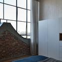 AMA Union 507 - Union House: Ngôi nhà mới nhiều tầng, vui tươi