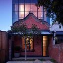 AMA Union59605 - Union House: Ngôi nhà mới nhiều tầng, vui tươi