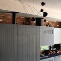 AMA Union0358 - Union House: Ngôi nhà mới nhiều tầng, vui tươi