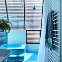 AMA Union0281 - Union House: Ngôi nhà mới nhiều tầng, vui tươi