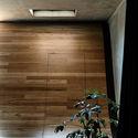 AMA Union0230 - Union House: Ngôi nhà mới nhiều tầng, vui tươi