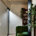 AMA Union 650 - Union House: Ngôi nhà mới nhiều tầng, vui tươi