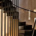 AMA Union 618 - Union House: Ngôi nhà mới nhiều tầng, vui tươi
