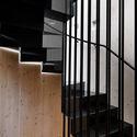 AMA Union 329 - Union House: Ngôi nhà mới nhiều tầng, vui tươi