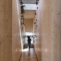 AMA Union 223 - Union House: Ngôi nhà mới nhiều tầng, vui tươi