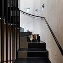 AMA Union 039 - Union House: Ngôi nhà mới nhiều tầng, vui tươi