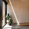AMA Union 013 - Union House: Ngôi nhà mới nhiều tầng, vui tươi