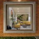 21 - The Box House: Ngôi nhà với những mảng xanh đồng bộ với thiên nhiên