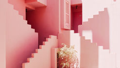 Arquitetura no Instagram: Arquicast entrevista Architecture Hunter