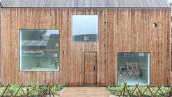 Rhythm House  / Julius Taminiau Architects