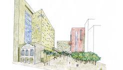 """El cuerpo y el """"confort inteligente"""" en la arquitectura: Una conversación con Marcelo Ferraz"""