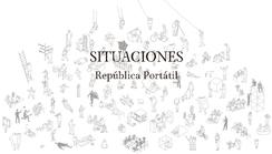 Situaciones / República Portátil