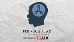 Call for AIAS CRIT Scholars