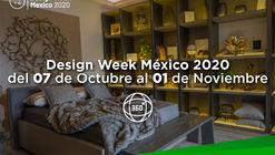 Recorrido Virtual Design House 2020