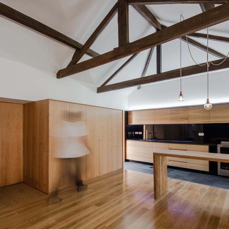Casa Balselhas / Guillaume Jean Architect & Designer, © João Morgado