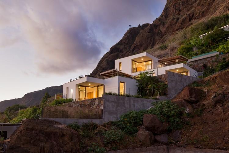 Casa Pé de Cacau / Mayer & Selders, © Dirk Mayer