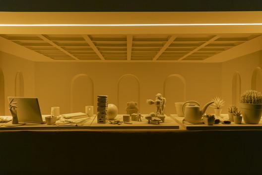 Arquitectos y diseñadores exploran las tendencias de 2021 con showroom en la Ciudad de México