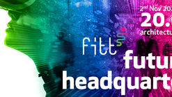 Call for Entries: Design New and Innovative Headquarters of FITT