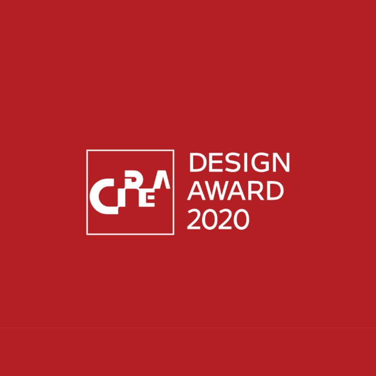 C-IDEA Design Award Call for Submissions, C-IDEA Design Award 2020