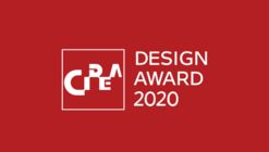 C-IDEA Design Award Call for Submissions