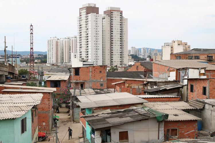 O que o diário de uma favelada revela sobre a pobreza urbana no Brasil, Imagem: Rovena Rosa/Agência Brasil