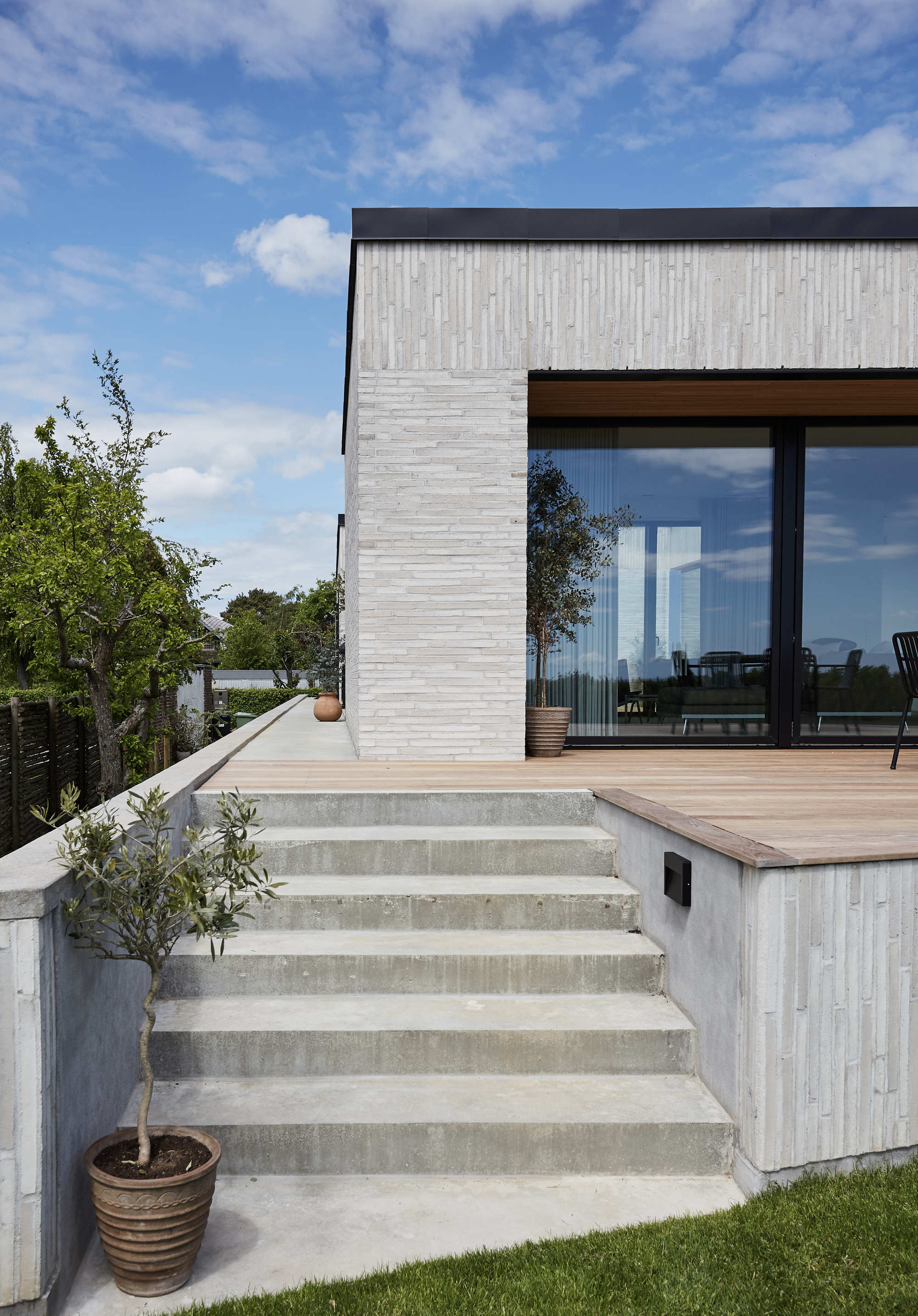 Picture of: Interior Design In Denmark Archdaily