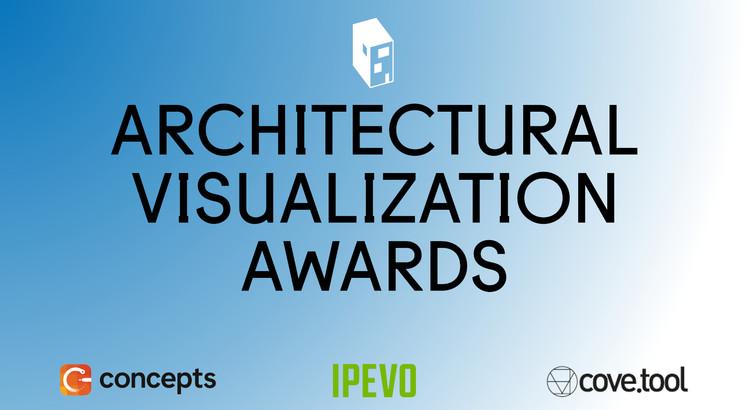 Prêmio de Visualização de Arquitetura do ArchDaily 2020 está aberto à votação