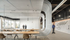 CDK GLOBAL Offices / modulus